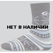 Термоноски GUAHOO Kids Heavy 55-0703 AL/BL/SF