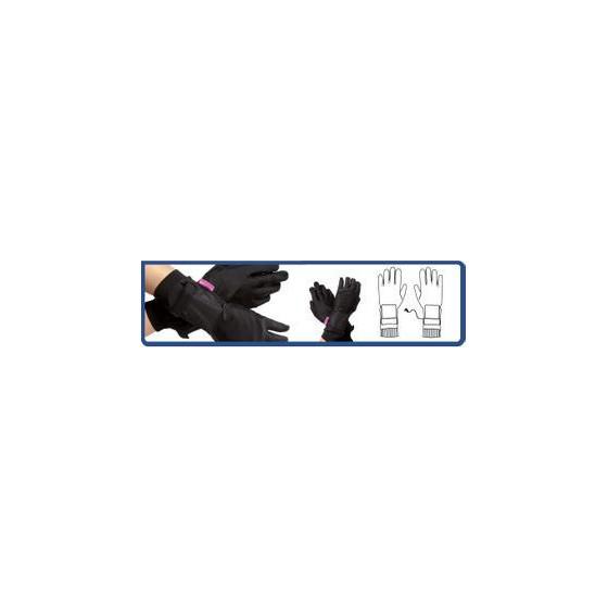 Внутренние перчатки с подогревом Pekatherm GU900