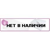 Электропростынь Pekatherm U100F