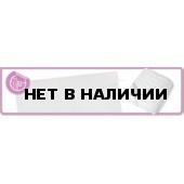 Электропростынь Pekatherm U210D