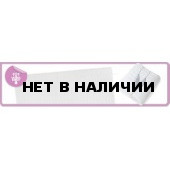 Электропростынь Pekatherm U210F