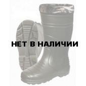 Сапоги мужские Haski light ЭВА (С092)