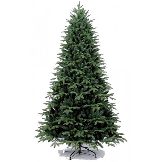 Ель Royal Christmas Idaho 294120 (120 см)