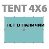 Тент Tramp 4*6 м TRT-102.04