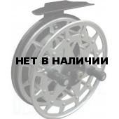 Катушка инерционная Siweida Селигер 100 (алюминий) 2bb