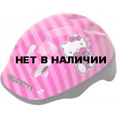 Шлем HELLO KITTY HСЕ21218