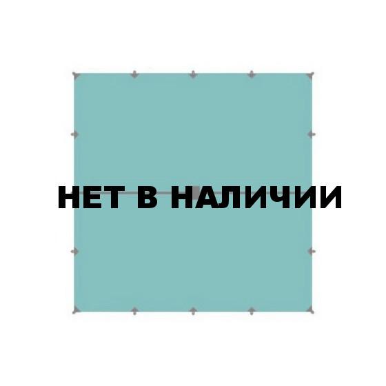 Тент Tramp 6*6 м TRT-103.04