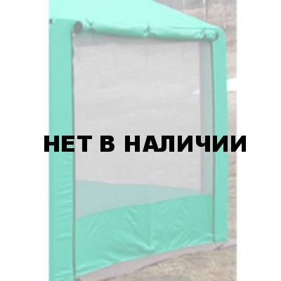 Стенка с сеткой 3,0х2,0 (к шатру Митек 3х3 и 6х3)