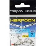 ������ SWD Harpoon Round �9S (10��.) 3222309