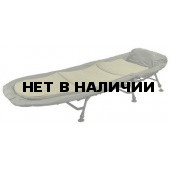 Раскладная кровать Quick Stream 006