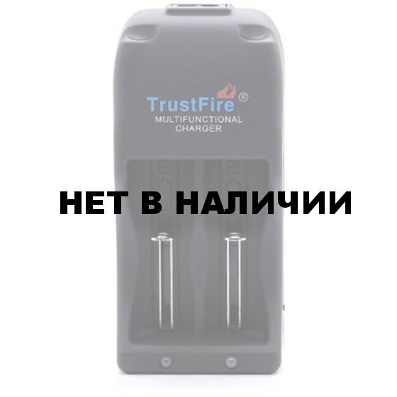 Зарядное устройство Trustfire TR006