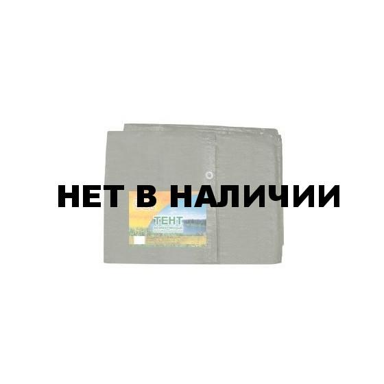 Тент Sol 6*8м SLTP-005.04