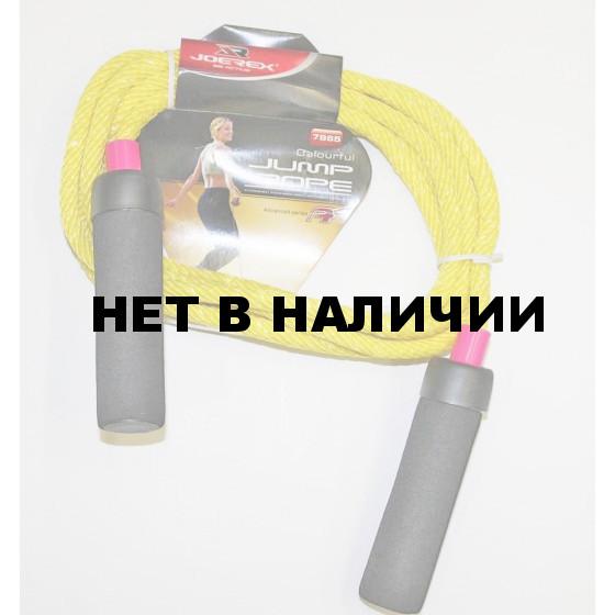 Скакалка JOEREX 7865