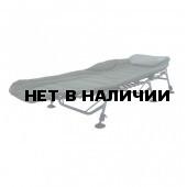 Кровать карповая раскладушка Helios HS-BD660-210219