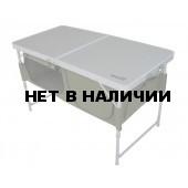 Стол складной Helios (HS-TA-519)