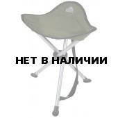 Стул TREK PLANET Comfort FS-97818