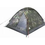 Палатка Trek Planet Fisherman 3 (70127)
