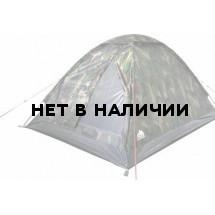 палатка трек планета фишерман 2