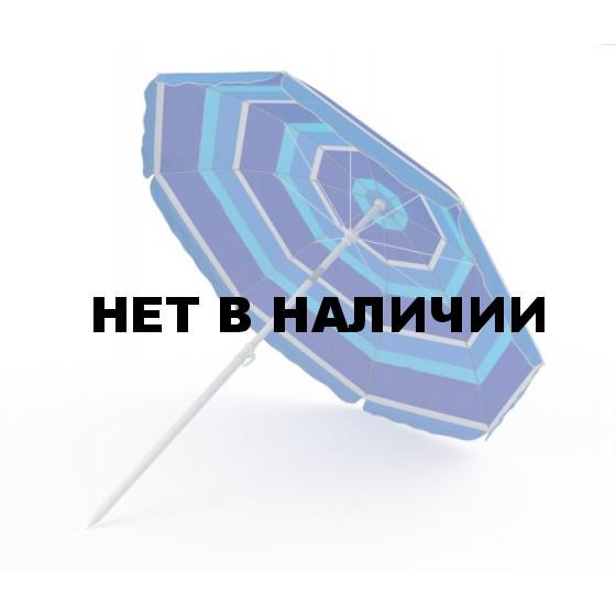 Зонт пляжный WoodLand Umbrella 240 (Z 240)