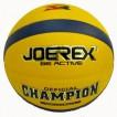 Мяч волейбольный JOEREX №5 JVO0936