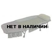 Раскладная кровать Quick Stream 001