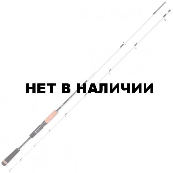 Спиннинг SPRO MICRO SHOOTER 73L 2,2 м (3-12 г.)