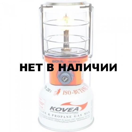 Газовая лампа Kovea KL-4319