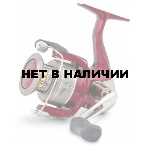 Рыболовная катушка Shimano CATANA 1000 FB