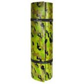 Коврик Woodland Forest 10 camo (1800x550x10 мм.)