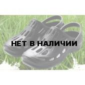 Сабо РОКС С300 черные