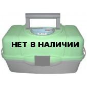 Ящик рыболовный трехполочный Helios
