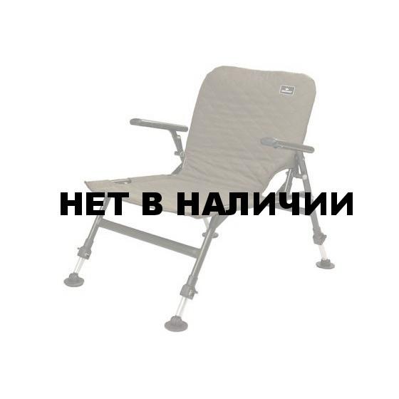 Раскладное кресло Quick Stream QSCH 006