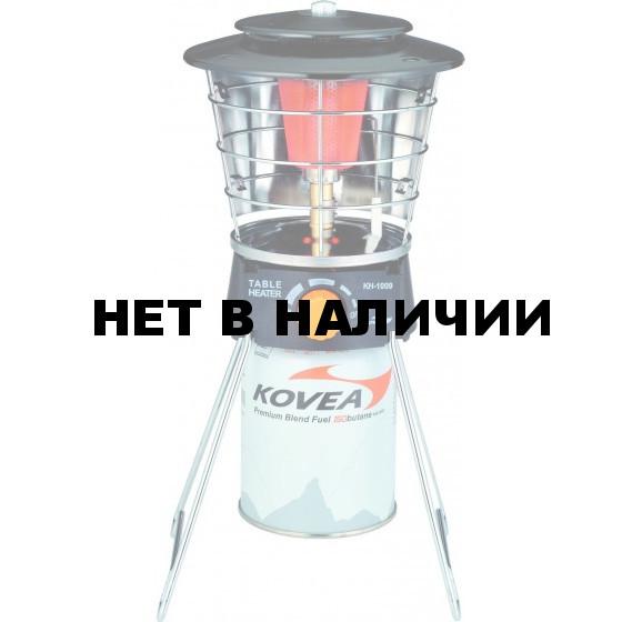 Газовый обогреватель Kovea KH-1009