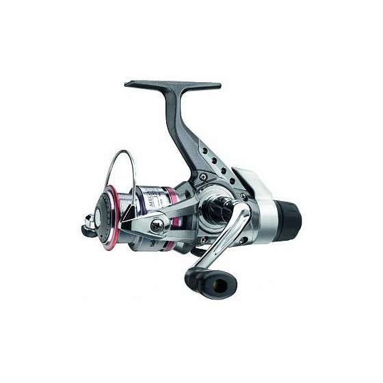 Рыболовная катушка б/ин DAIWA Megaforce 2550 X