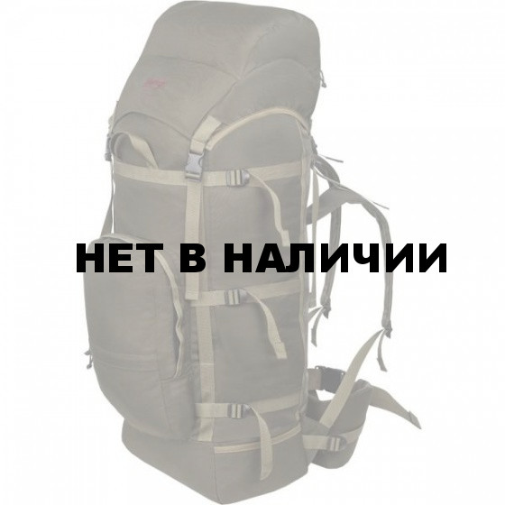 Рюкзак Nova Tour Hunter Медведь 120 V2 (14393-502-00)