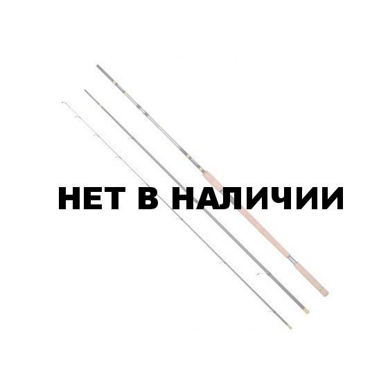 Удилище форелевое SPRO METALIAN 4 TREMARELLA STYLE 3,6 м (5-40 г.) 3 сек.