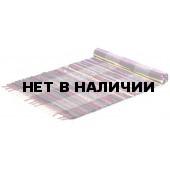Коврик Helex хлопковый 60х180 см. (С05)
