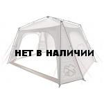 Тент-шатер Greenell Таерк быстросборный (95469-230-00)
