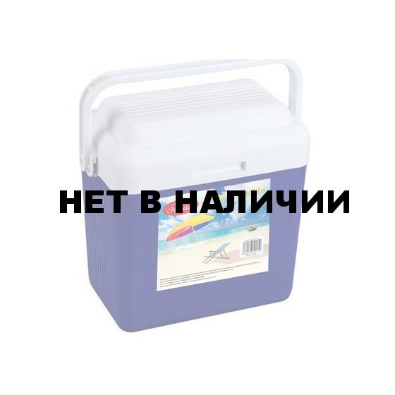 Изотермический контейнер Henledar 12л. 2007731