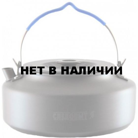 Чайник Следопыт 1,6л. (PF-CWS-P04M)