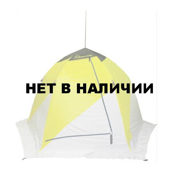 Палатка для зимней рыбалки Normal Окунь