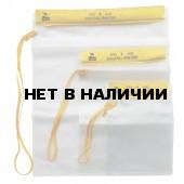 Гермоупаковка Tramp для документов 12,7х18,4 см. TRA-025