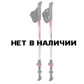 Палки Tramp для скандинавской ходьбы Compact TRR-004