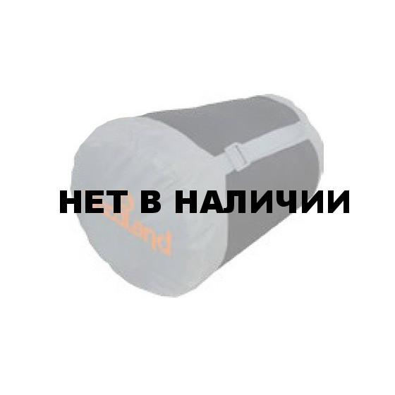 Мешок компрессионный WoodLand Compression bag 0043798