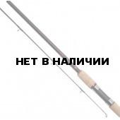 Спиннинг штек. DAIWA Sweepfire SW 802 XHFS 2,40м (50-180г)(11415-243)