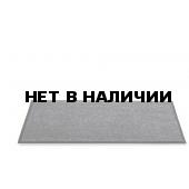 Коврик Helex ПВХ 90х120 см.,толщина 7мм.,серый ,К031/К041 (РР90120)