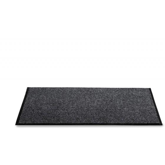 Коврик Helex ПВХ 90х120 см.,толщина 7мм.,черный, К033/К043 (РР90120)