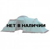 Палатка Tramp Brest 4 TRT-065.04
