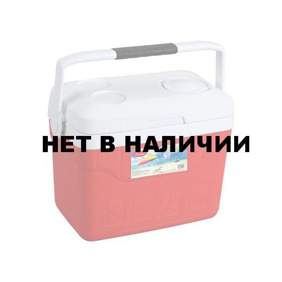 Изотермический контейнер Henledar 30 л. 2010004