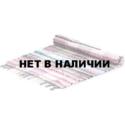 Helex 1mg
